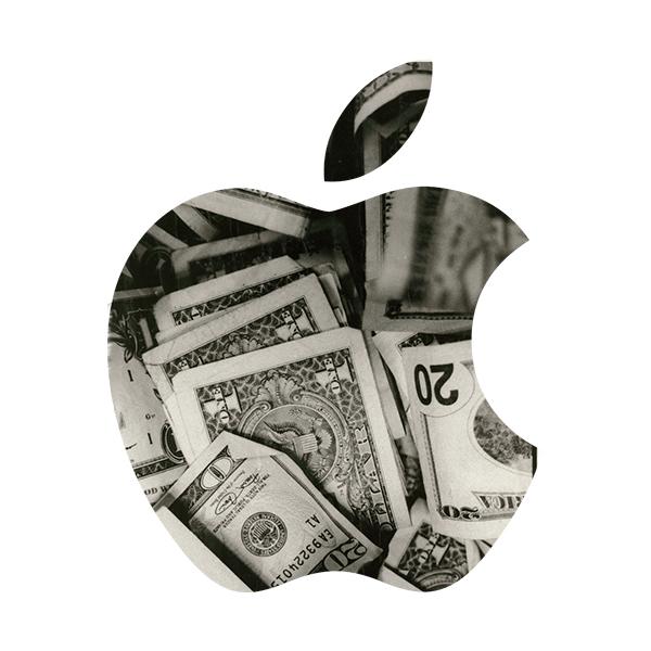 Apple, Topsy, Аналитическая фирма «Topsy» куплена «Apple» более чем за $200 миллионов