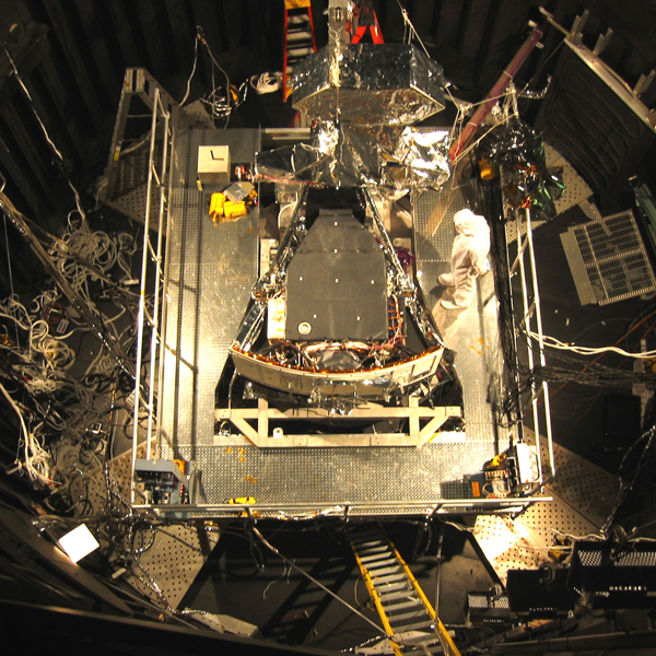 ВИЧ, Хаббл зафиксировал «четкий сигнал» воды в атмосферах пяти экзопланет