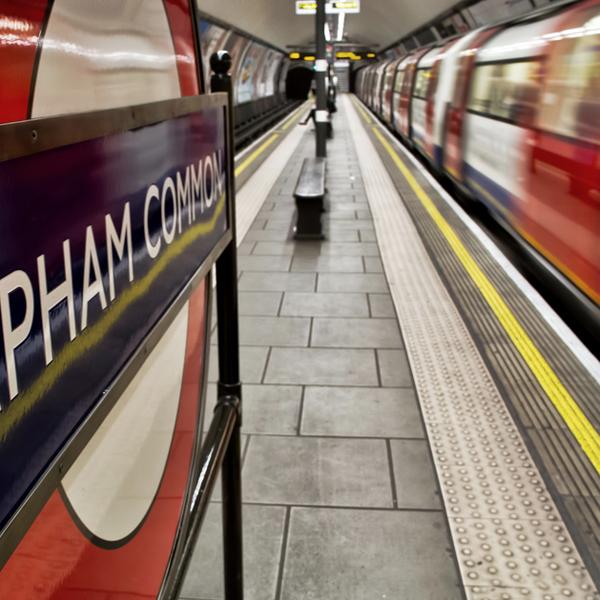 экология, метро, альтернативная энергия, Тепловой энергии лондонского метро найдено полезное применение