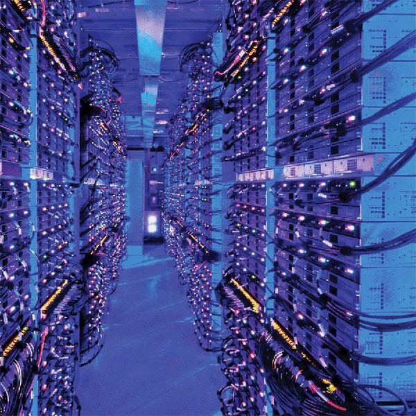 Microsoft, шифрование, криптография, контент, Microsoft расширяет шифрование и повышает правовую защиту пользовательских данных