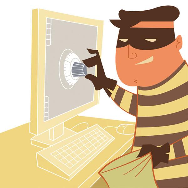 Microsoft, киберпреступность, Microsoft и Европол обезвредили сеть киберпреступников