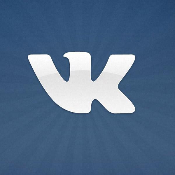 Вконтакте, Популярность «ВКонтакте» бьет собственные рекорды