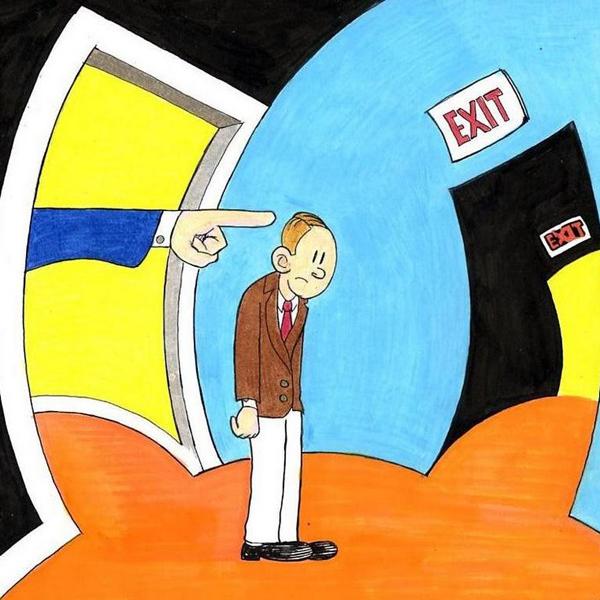 Ростелеком, Tele2, Готовится программа массового сокращения сотрудников «Ростелекома»