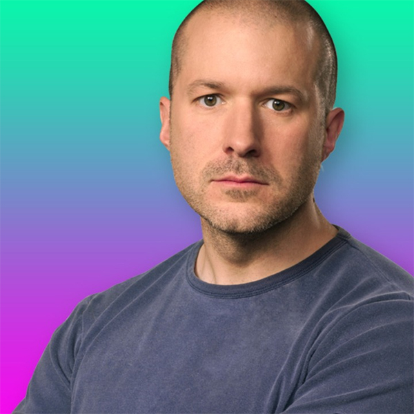 Apple, Джони Айв, iOs, В блоге Tumblr собрали дизайнерские «косяки» новой iOS 7