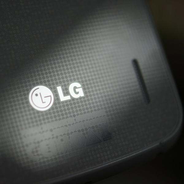 Google, LG, Nexus 4, Nexus 5, Неизвестное устройство LG V510, возможно, станет новым планшетом Nexus