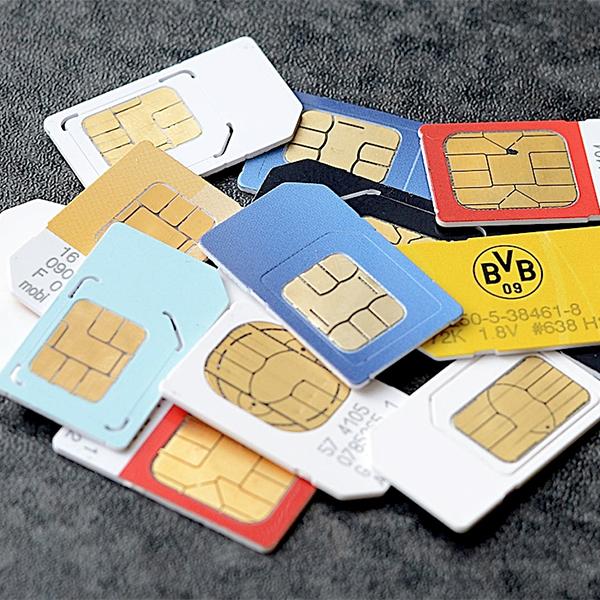 МТС, Вымпелком, Мегафон, мобильное рабство, Сотовые операторы мешают отмене «мобильного рабства» и обвиняют друг друга