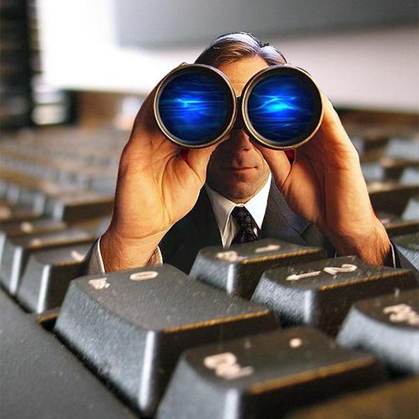 WOW, онлайн-игры, АНБ, Агенты спецслужб осуществляют слежку даже в онлайн-играх