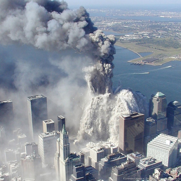 СМИ, PNAS, теракт, исследование, Смотреть новости о плохих событиях вреднее, чем присутствовать при них
