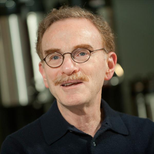 критика, научные публикации, бойкот, Нобелевский лауреат бойкотирует ведущие научные журналы