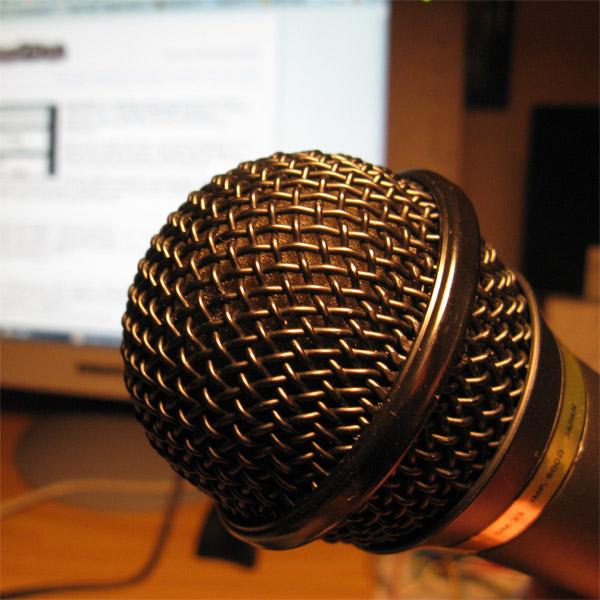 сетевая безопасность, вирус, передача данных, акустика, Вирусы будут заражать компьютеры через микрофон