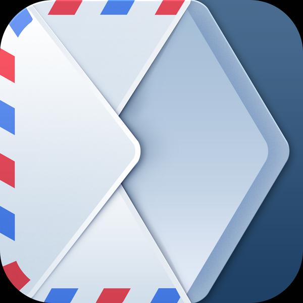 Яндекс, Яндекс.Почте, Мобильный номер стал адресом в «Яндекс.Почте»