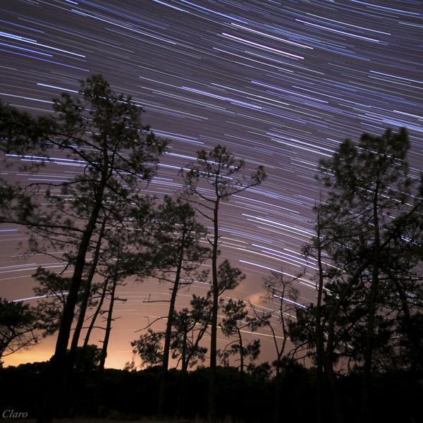звездопад, Жители Бурятии смогут увидеть звездопад в ночь на 13 декабря