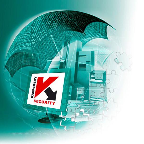 статистика, хакеры, биткоин, прогноз, Kaspersky lab: в 2014 году Интернет может «закончиться»