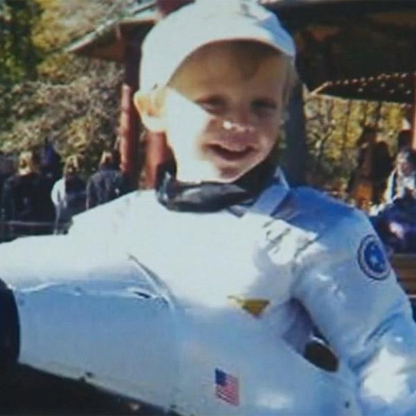 NASA, We the People, покорение космоса, Шестилетний мальчик, мечтающий покорить космос, написал петицию на «We the People»