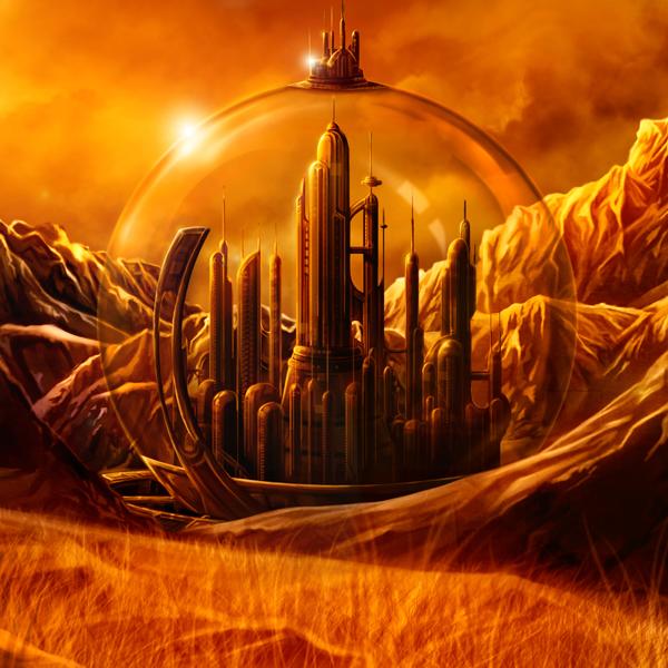 Доктор Кто, HD 106906 b, экзопланета, петиция, Галифрей, Тысячи фанатов «Доктора Кто» собирают подписи, чтобы назвать одну из планет Галифрей