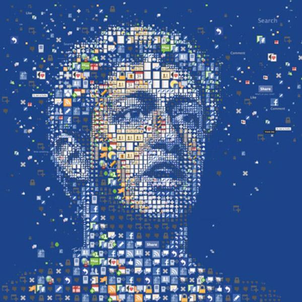 facebook, реклама, алгоритм, соц. сети, Facebook Хочет разработать собственный искусственный интеллект