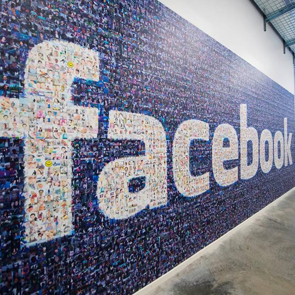 Facebook, благотворительность, Кнопка для перевода денег на благотворительные нужды появилась в Facebook