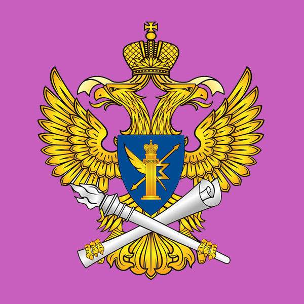 медицина, Google, Яндекс и Вконтакте проигнорировали меморандум Роскомнадзора