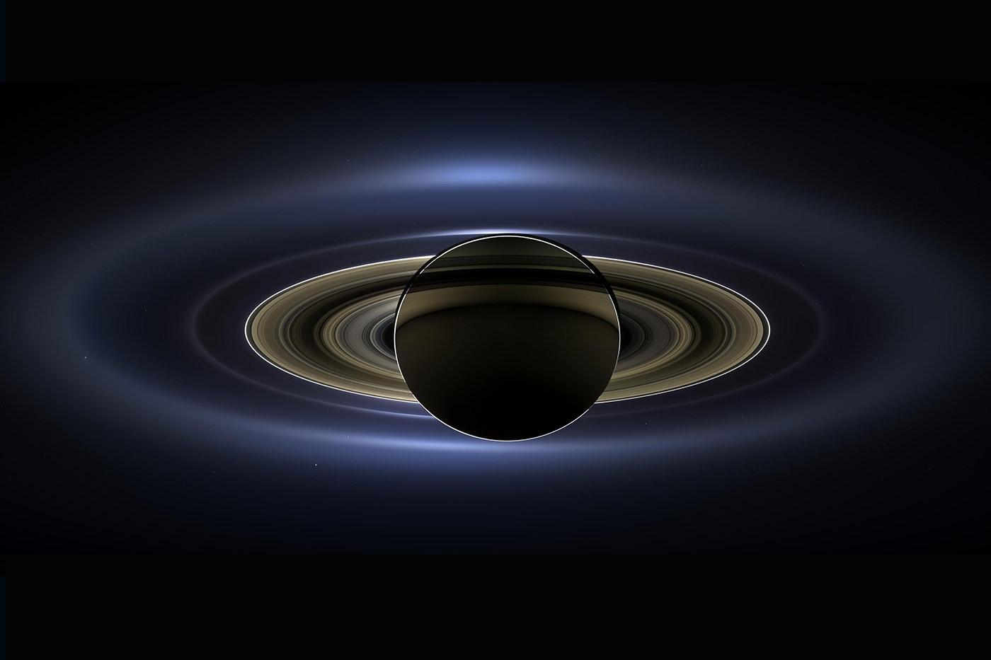 Лучшие научные фотографии этого года по версии Nature (12 фото)