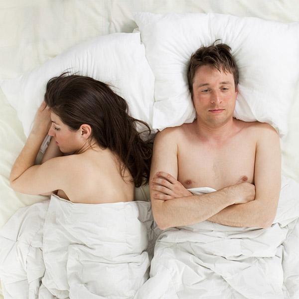 психология, отношения, Мужчины с высоким интеллектом выбирают моногамные отношения