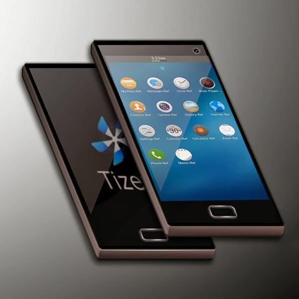Samsung, Tizen, Первый смартфон Tizen от Samsung может появиться 23 февраля перед MWC
