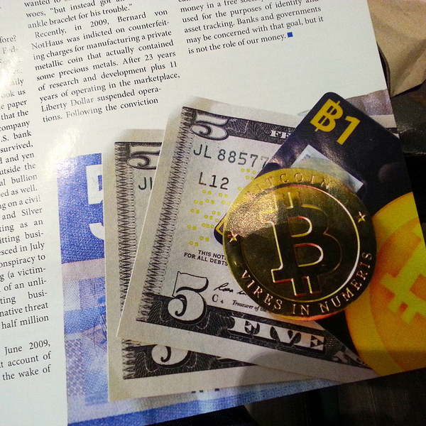 биткоин, криптовалюта, хакеры, У ведущего украли Биткоины в прямом эфире