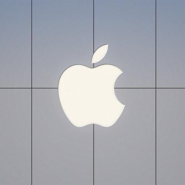 Apple, BroadMap, Catch, Apple совершила две тайные покупки