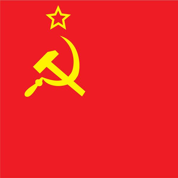 МТС, телекомуникации, МТС хочет получить права на красный цвет