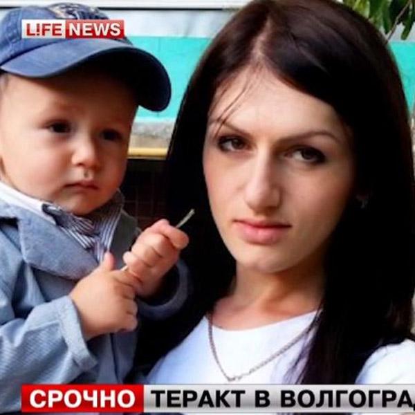 СМИ, соц. сети, Lifenews записал в террористки тезку смертницы