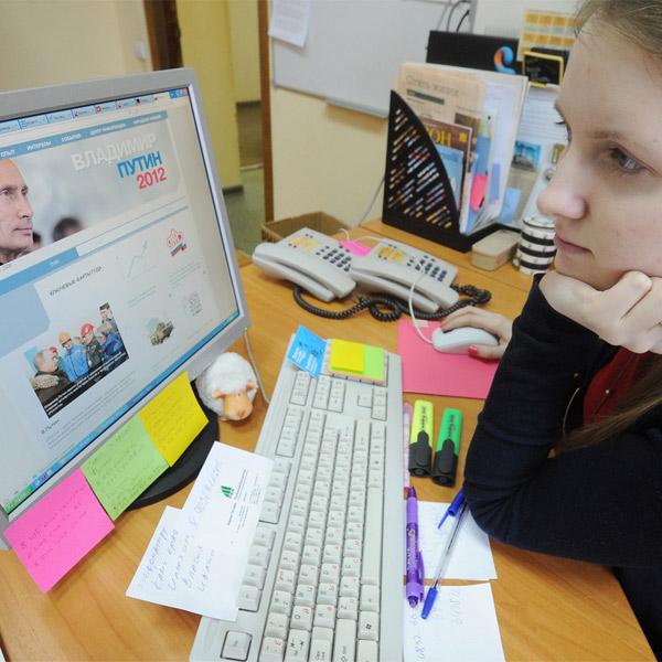 законодательство, цензура, блокировки сайтов, В России приняли процедуру моментальной блокировки экстремистских сайтов