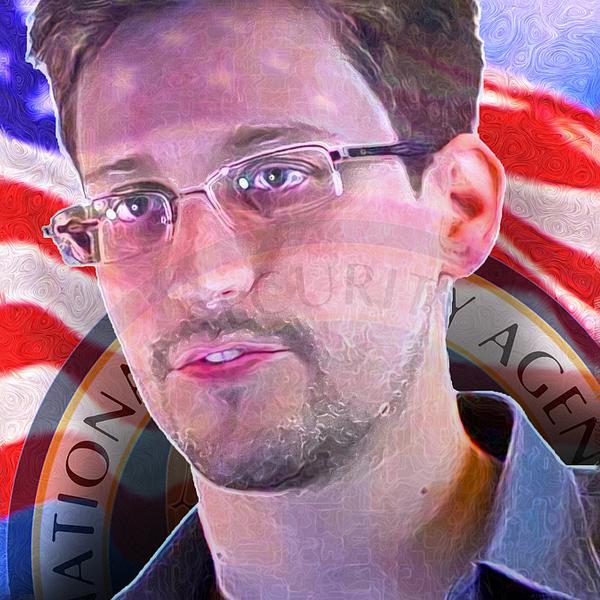 NSA, АНБ, Xbox, Nintendo, Sony, Microsoft, Google, BlackBerry, Вспомним, как это было: крупнейшие технологические осечки 2013 года