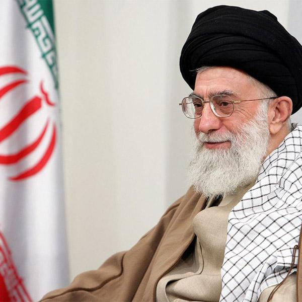 Иране интернет знакомства вне закона