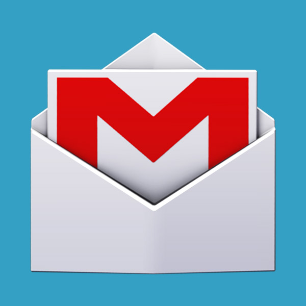 Google,email, Google разрешила пользователям отправлять письма на скрытые адреса