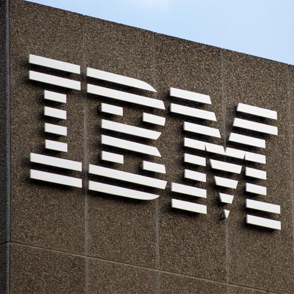 IBM, суперкомпьютер, Watson, IBM выделяет 1 миллиард долларов на коммерческое использование суперкомпьютера