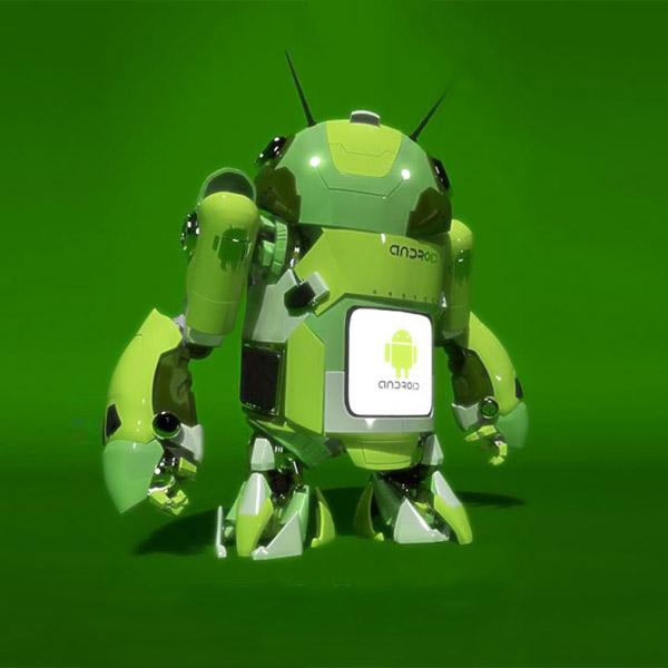 Android, смартфоны, LG, Samsung, Nokia, 2014 год готовит поклонникам Android 8 новых смартфонов
