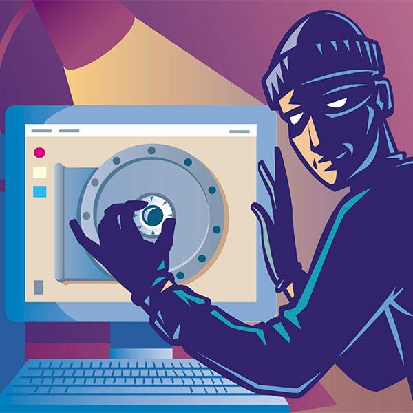Apple, сетевая безопасность, Хакеры, Киберпреступники украли данные пользователей Apple