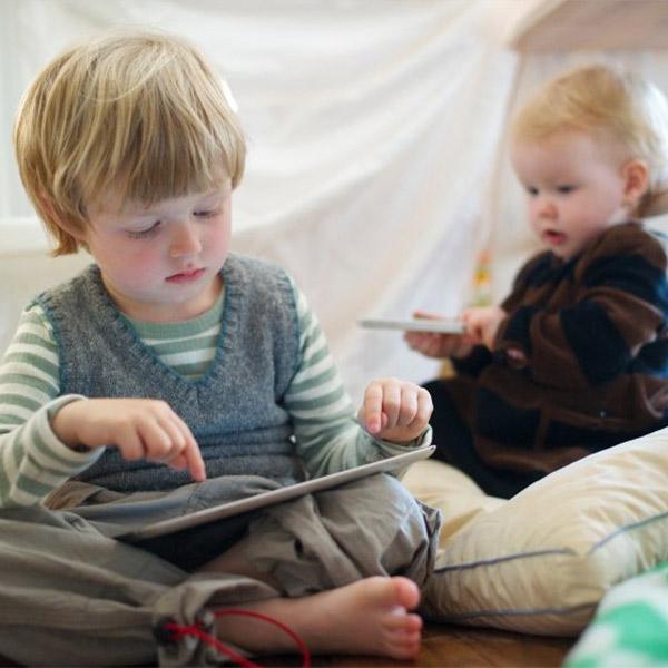 Apple, App Store, Apple вернет родителям деньги за внутриигровые покупки их детей