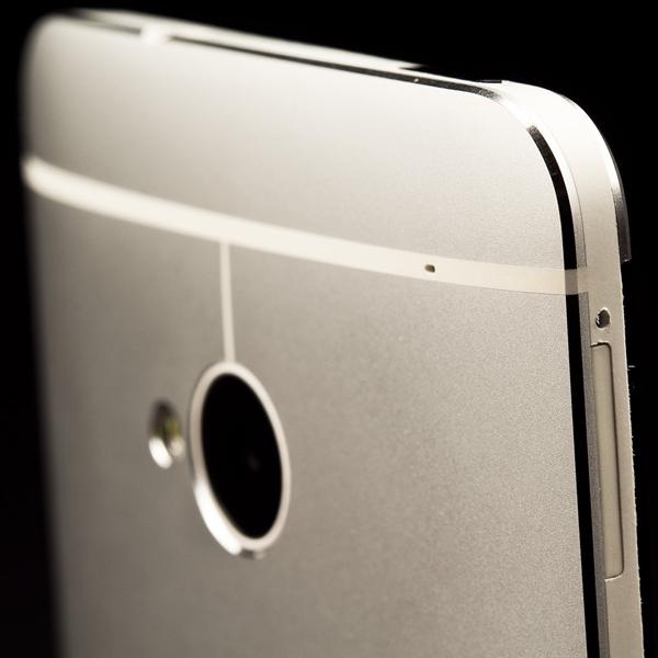 HTC, HTC One, В марте планируется выпуск нового HTC One