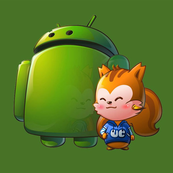 браузер, промо, UC Browser, UC Browser 9.5 для Android выводит скорость мобильных закачек на новый уровень