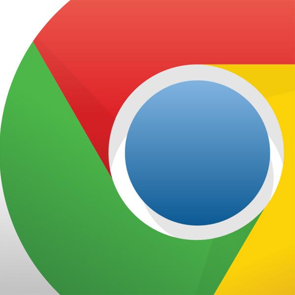 Google, Google Chrome, реклама, Google отзывает несколько расширений Chrome