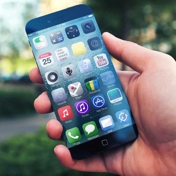 iPhone, iPhone 6, Apple запустит массовое производство 4,7-дюймового iPhone 6 уже в мае