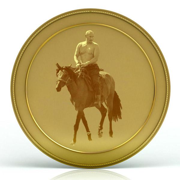 wishcoin,криптовалюта, В России пытаются создать собственную криптовалюту