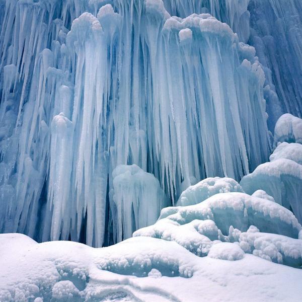 NASA, Солнце, ледниковый период, Мы на пороге миниледникового периода?