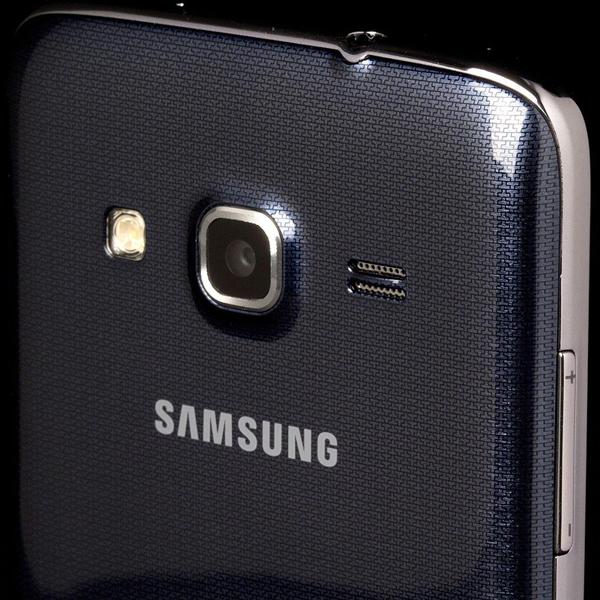 Samsung, Tizen, Релиз Tizen-смартфона снова откладывается