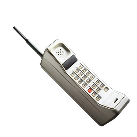 Компьютер видит телефон как портативный проигрыватель