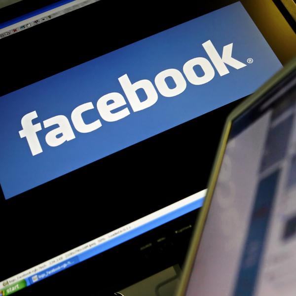Facebook, соц. сети, Согласно математической модели, Facebook скоро пройдет, как болезнь