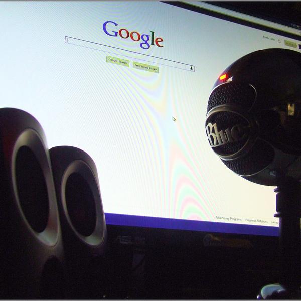 Google, Chrome, уязвимости, Google Chrome может тайно подслушивать пользователей