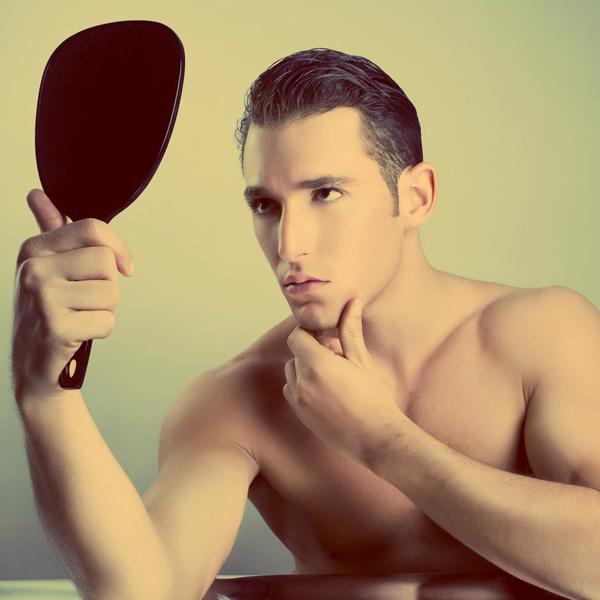 личность, психология, нарциссизм, Нарциссизм как качество лидера