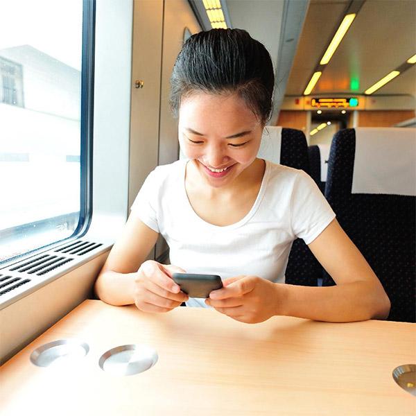 5G, телекомуникации, К 2020 году в Корее будет функционировать мобильная сеть нового поколения