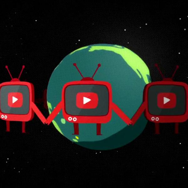 Google,Aether, Google нанимает создателя Aether, зашифрованной криптосоцсети